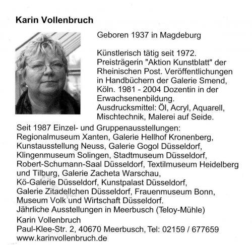 Karin Vollenbruch