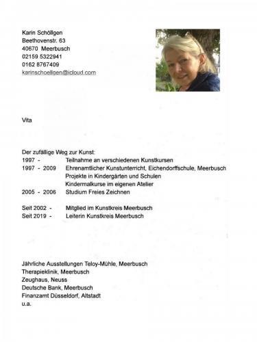 Karin Schöllgen